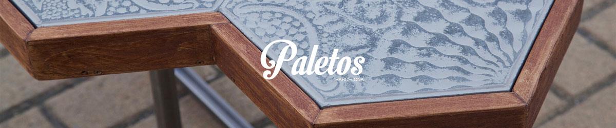 muebles-con-palets-de-madera-reciclados-paletos-Slider-12