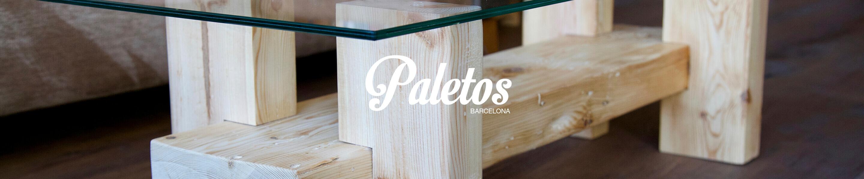 Muebles con palets de madera reciclados paletos slider 09 - Muebles de palets reciclados ...